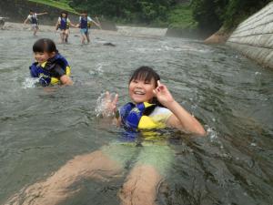 16.7.18 夏季キャンプ_4522