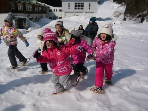 17.3.4-5 冬季キャンプ_170306_0104