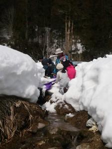 17.3.4-5 冬季キャンプ_170306_0137