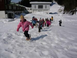 17.3.4-5 冬季キャンプ_170306_0102