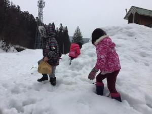 17.3.4-5 冬季キャンプ_170307_0256