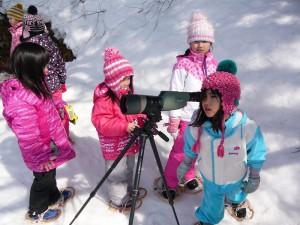 17.3.4-5 冬季キャンプ_170306_0129