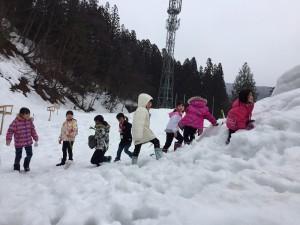 17.3.4-5 冬季キャンプ_170307_0258