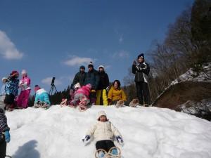 17.3.4-5 冬季キャンプ_170306_0109
