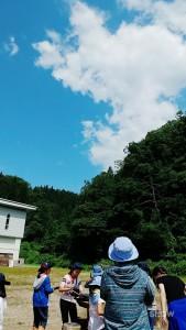 17.7.16-17 夏季キャンプ_170720_0209