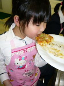 18.1.14 お餅パーティ_180116_0001